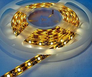 listwa styropianowaD, 300 diod, kolor biały ciepły