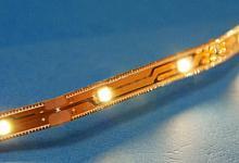 Taśmy LED Standard