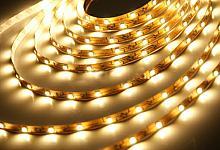 Taśmy LED Super Jasne