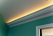 Galeria 3 - listwy oświetleniowe