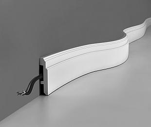 listwa styropianowagowa SX155F
