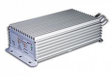 Zasilacz LED MPL 12V/200W wodoodporny IP67