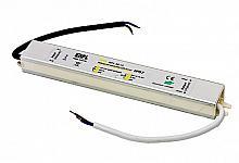 Zasilacz LED MPL 12V/30W wodoodporny IP67